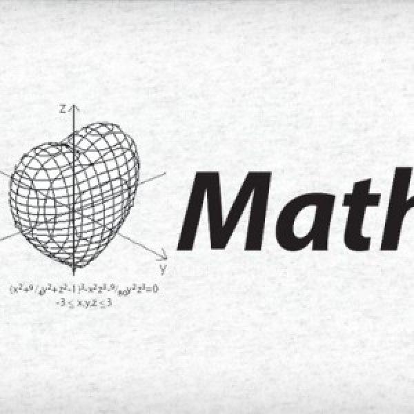 DSE Maths 拎5分的 自修生 ,點解仲要搵我補數!?